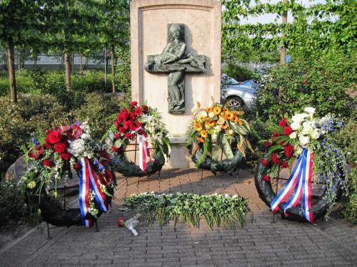 monument_sluisweg