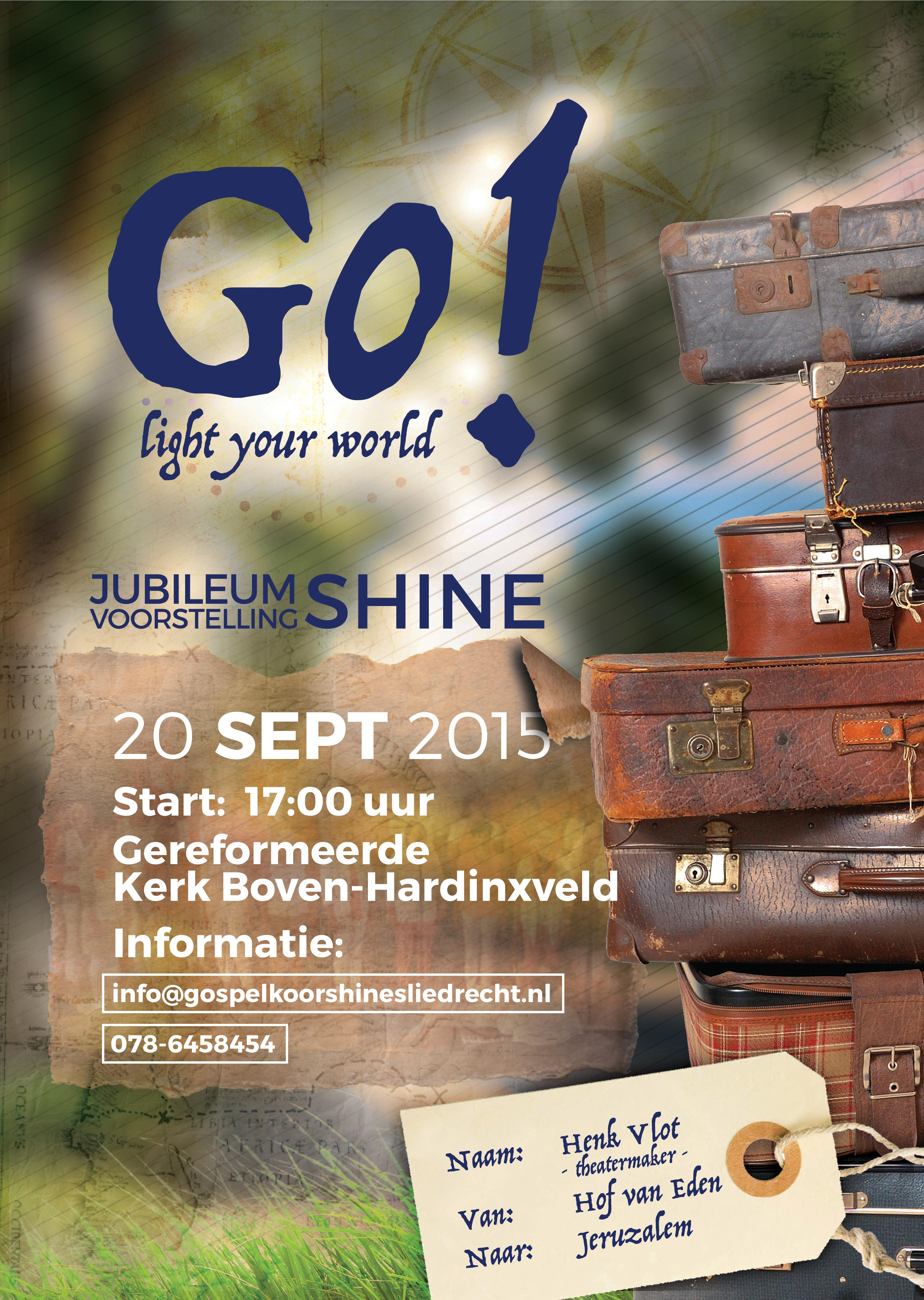 GO! SHINE POSTER 20 sept p2-page-001