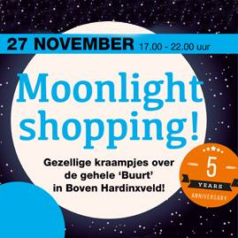 moonlight-shopping-2015