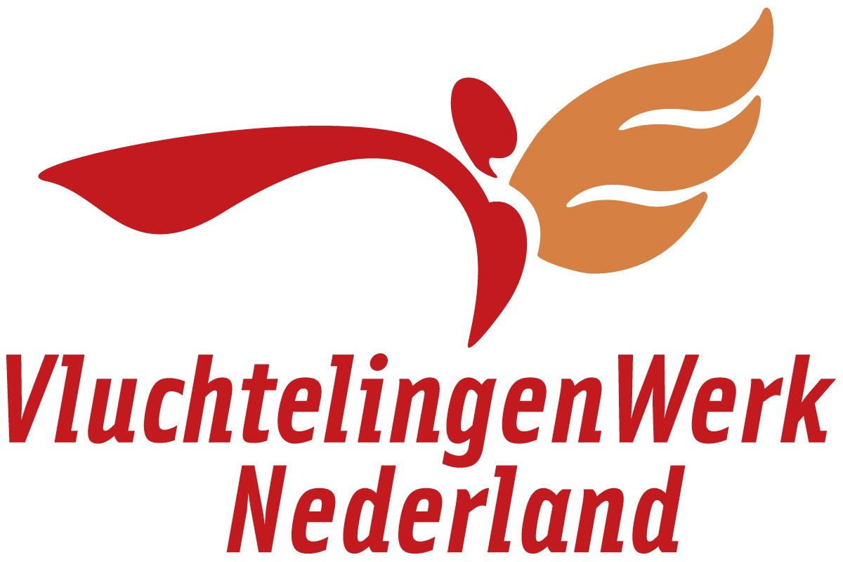Logo_VluchtelingenWerk