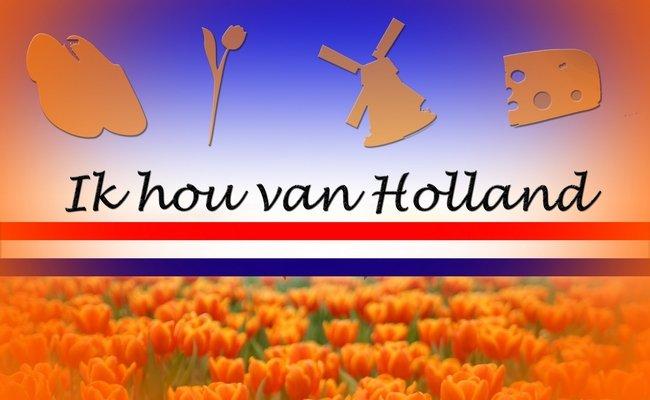 ik-hou-van-holland-3