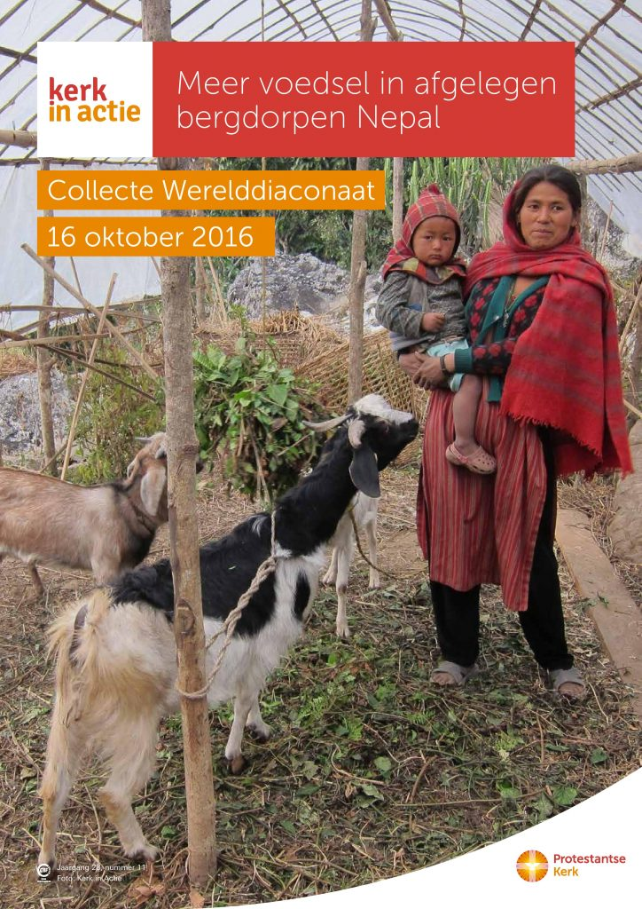 collecteposter-werelddiaconaat-nepal-page-001
