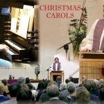 Foto's Christmas carols 9 december 2018 online