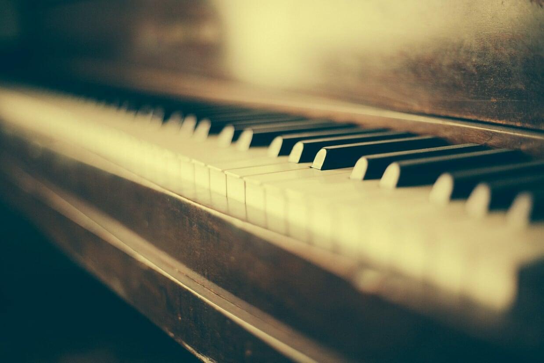 26 Het Verzorgen Van Live Pianomuziek Tijdens Uw Feestje Bruiloft