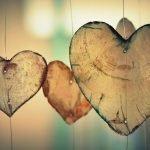 V&T Eten met Liefde