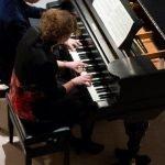 V&T Muziek in het Jacoba Cultuurhuis