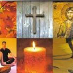 V&T Christelijke meditatie
