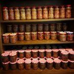 De ZWO verkoopt heerlijke stoofperen