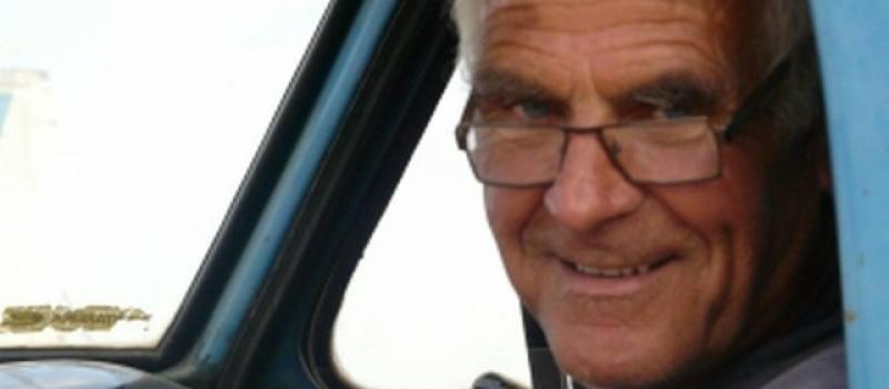 Piet Hagen